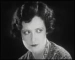 Main image of Hall-Davis, Lilian (1897-1933)