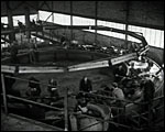 Main image of Mining Review 2/5: A Pit Is Reborn - Gedling (1949)