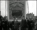 Main image of Mining Review 1/5: Durham Miners' Gala (1948)