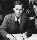 Main image of Donnellan, Philip (1924-1999)