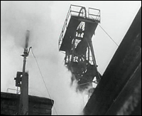 Main image of Coal Mining