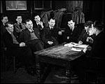 Main image of Mining Review 1/2: Welsh Debate (1947)