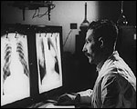 Main image of Mining Review 1/9: Dust - Medical Report (1948)