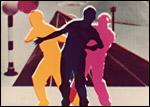 Main image of Rainbow Dance (1936)