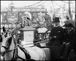 Main image of Aberdeen University Quarter Centenary Celebrations (1906)