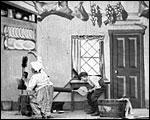 Main image of Drat That Boy! (1904)