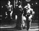 Main image of Return of T.R.H. The Prince and Princess of Wales (1906)