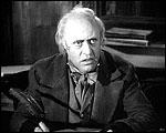 Main image of Scrooge (1951)