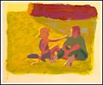 Main image of Soho Square (1992)
