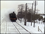 Main image of Snow (1963)