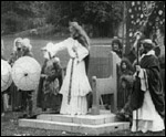 Main image of Bury St. Edmunds Pageant, The (1907)