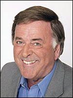 Main image of Wogan, Terry (1938-)