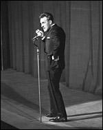 Main image of Sunday Night at the London Palladium (1955-74)