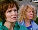 Main image of Pat and Margaret (1994)