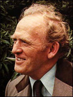 Main image of Jackson, Gordon (1923-1990)
