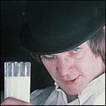 Main image of British Film in the 1970s
