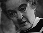 Main image of Nanny, The (1965)