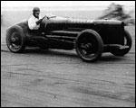 Main image of Topical Budget 758-1: Demon Super-Speeder (1926)