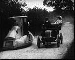 Main image of Motor Pirates (1906)