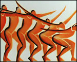 Main image of KS3 Art: Feet of Song (1988)