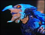 Main image of KS3 English: The Sandman (1992)