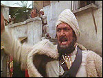 Main image of KS3 History: Carry On... Up the Khyber (1968)