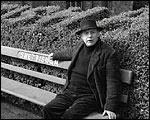 Main image of John Betjeman Goes By Train (1962)