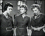 Main image of Weak and the Wicked, The (1954)