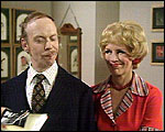 Main image of George and Mildred (1976-79)
