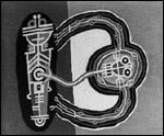 Main image of KS2 Art and Music: Tusalava (1929)