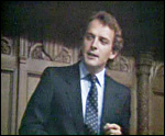 Main image of KS4 Citizenship: The New Statesman (1987-1992)