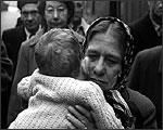 Main image of Essentially British?: Return to Life (1960)