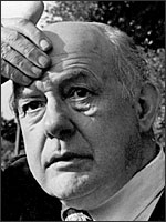 Main image of Betjeman, Sir John (1906-1984)