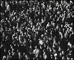 Main image of KS3/4 Citizenship: Island People (1940)