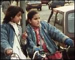 Main image of KS3/4 Citizenship: I'm British But... 1 (1989)