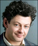 Main image of Serkis, Andy (1964-)