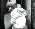 Main image of KS3 Citizenship: Cathy Come Home (1966)