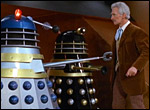 Main image of Dr. Who and the Daleks (1965)