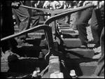 Main image of Future on Rail, A (1957)