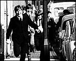 Main image of Hard Day's Night, A (1964)