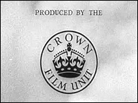 Main image of Crown Film Unit
