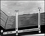 Main image of Mining Review 3/11: Coal Gas (1950)