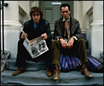 Main image of Withnail and I (1986)