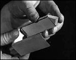 Main image of Mining Review 7/12: Cut and Carry (1954)