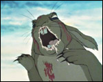 Main image of Watership Down (1978)
