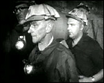 Main image of Mining Review 17/7: Czech-Mates (1964)