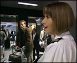 Main image of Airport (1996-2005)
