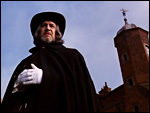 Main image of Witchfinder General (1968)