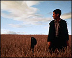 Main image of Ratcatcher (1999)