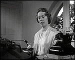 Main image of Mining Review 19/3: Top Secretary (1965)